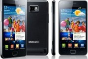 Les téléphones Samsung seront bien vendus en Europe !