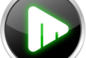Mobo Player: Le meilleur des lecteurs vidéos sur Android !