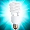 Brightest Lampe de Poche, pleins feux sur Android !!!!