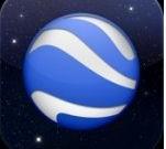 Google Earth : le monde dans votre main !