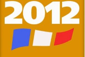 Spécial Elections : 2012 – Restez informez !