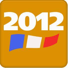 Read more about the article Spécial Elections : 2012 – Restez informez !