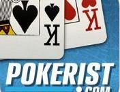 Texas poker : à vous de jouer !