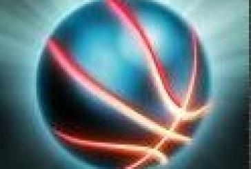 Stardunk : jouez au basket dans l'espace