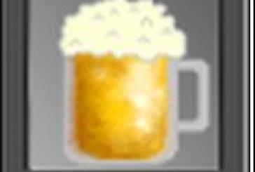 Alcohol Checker Free : surveillez-vous !