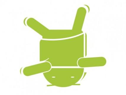 Une faille critique découverte pour Android ?