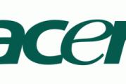 Acer Liquid Mini: Petit mais costaud