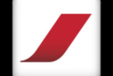 Envolez-vous avec Air France!