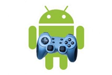 Les 10 meilleurs jeux gratuit d'Android