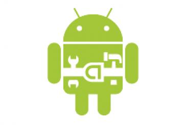 200 vidéos gratuites pour développer sur Android !