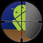 Rachat de Motorola : Google en mode défense !