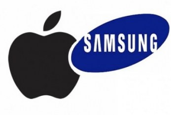 Samsung voit trois de ses smartphones interdits en Europe !
