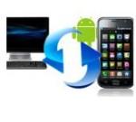 Contrôlez votre Terminal Android depuis votre PC