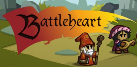 Read more about the article BattleHeart