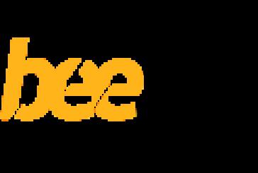 Beezik, enfin du téléchargement gratuit et légal !