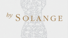 Read more about the article By solange: Avis aux fashionitas!