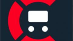 CheckMyMetro: Faites du métro votre terrain de jeu !
