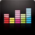 Deezer : Toute la musique sur Android !
