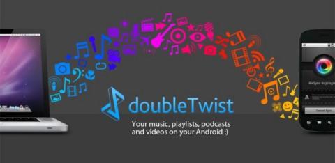 Read more about the article Partagez vos Mp3 ou vos vidéos facilement avec DoubleTwist Musique !
