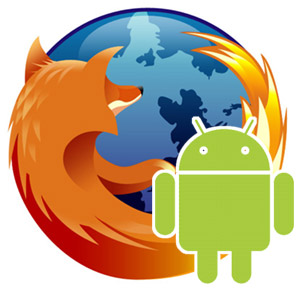 Read more about the article Firefox 7 Beta : Plus rapide et moins gourmand !