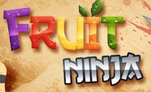 Fruit Ninja: éclatez-vous avec des fruits !