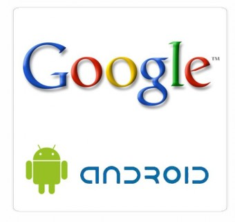 Read more about the article Motorola et ses 25 000 brevets …