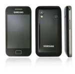 Read more about the article Samsung Galaxy Ace: Pocket Phone