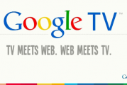 Google permet le téléchargement de Google TV add-on !