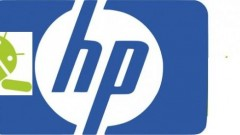 Read more about the article Android redonne vie à l'HP Touch Pad !