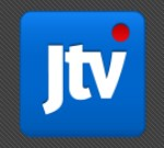 Justin Tv: De la diffusion en streaming gratuite sur Android