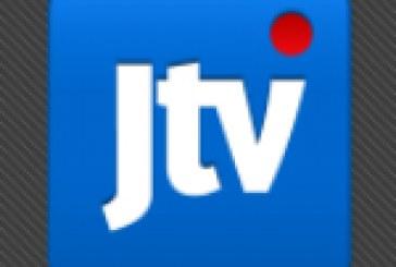 Justin Tv: De la diffusion en streaming gratuite sur Android