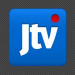 Read more about the article Justin Tv: De la diffusion en streaming gratuite sur Android