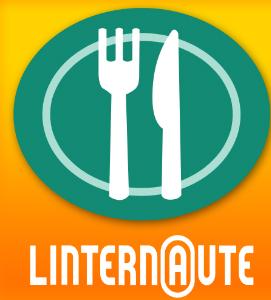 Restaurants: L'internaute propose son guide sur Android