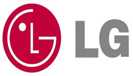 LG Optimus Black: L'élégant