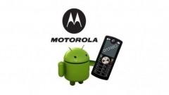 Read more about the article Google en passe d'acheter les téléphones Motorola pour 12,5 milliards de dollars