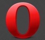 Opéra Mobile: Un navigateur Web efficace!