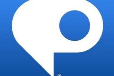 Adobe PhotoShop Express pour Android