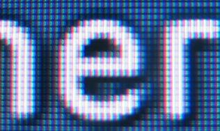 Tuto: Réveillez les pixels morts de votre mobile