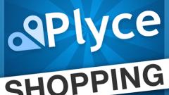 Plyce Shopping: Trouvez les meilleures offres disponibles