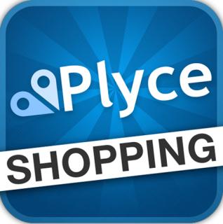 Read more about the article Plyce Shopping: Trouvez les meilleures offres disponibles