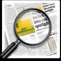 PressReader : + de 1800 journaux numériques sur Android !