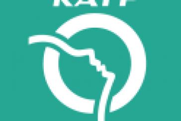La RATP en service sur Android !
