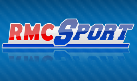 RMC Sport sur Android