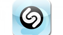 Shazam: Musique maestro !!!!!!!