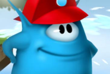 Sprinkle, un jeu d'allumés sur Android !