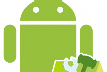 Tuto: Utiliser SuperOneClick pour rooter votre Android
