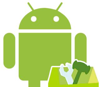Tuto: Utiliser SuperOneClick pour rooter votre Android