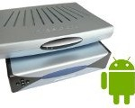 Comment installer Freebox Mobile sur Android