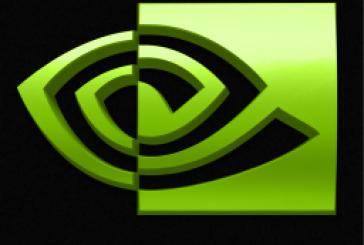 Tegra Zone: A la recherche des plus beaux jeux sur Android !