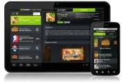 TegraZone.com, place à la HD !